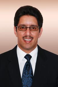 dr arafat alshuiab